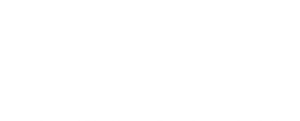 Depth Offshore Logo